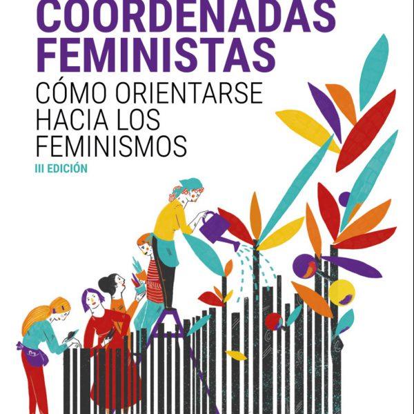curso coordenadas feministas IMC