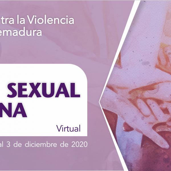 violencia sexual y drogodependencias usos de drogas